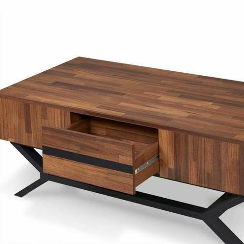 Acme Furniture Inc - Karine Coffee Table