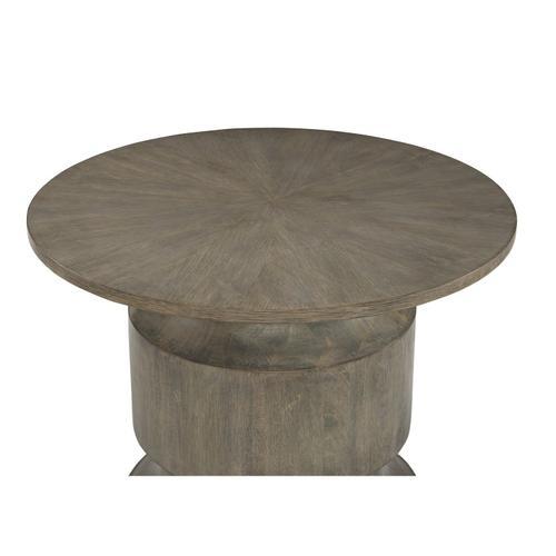 Baker's Dozen Table Base
