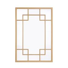 See Details - Adele Wall Mirror