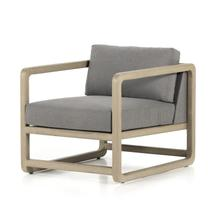 See Details - Faye Sand Cover Callan Outdoor Chair