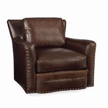 Camden Swivel Chair