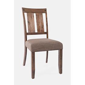 Mission Viejo Dining Chair (2/ctn)