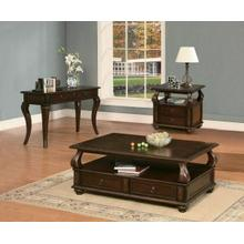 See Details - Amado Coffee Table