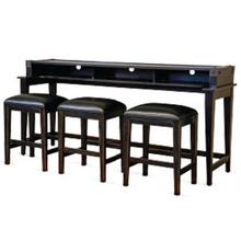 See Details - Seal Beach Console Table