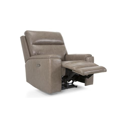 Reclining Chair Manual