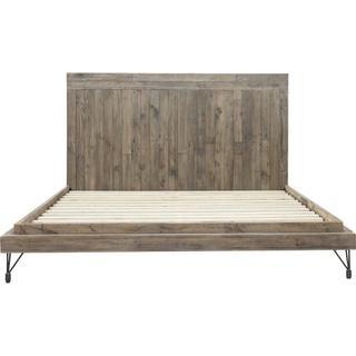 Product Image - Boneta Queen Bed