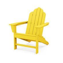 View Product - Long Island Adirondack in Lemon