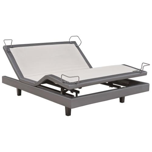 Motion Slim Adjustable Base - Twin XL