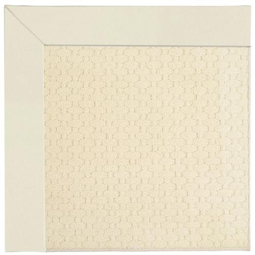 "Creative Concepts-Sugar Mtn. Canvas Ivory - Rectangle - 24"" x 36"""