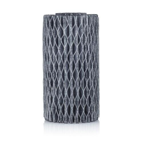 Electrolux - PureAdvantage® Air Filter