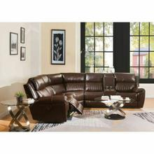 Lonna Sectional Sofa