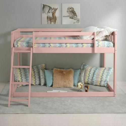 ACME Twin Loft Bed - 38210