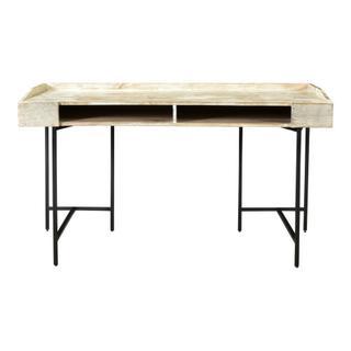 Kattan Desk