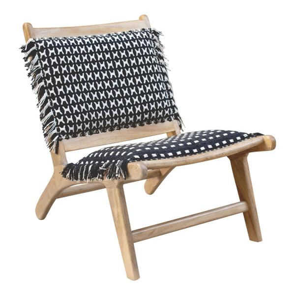 See Details - Williamsburg Accent Chair