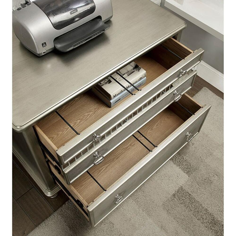 Aine File Cabinet