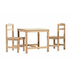 Whitewood Industries - 2027 Three-Piece Juvenile Set