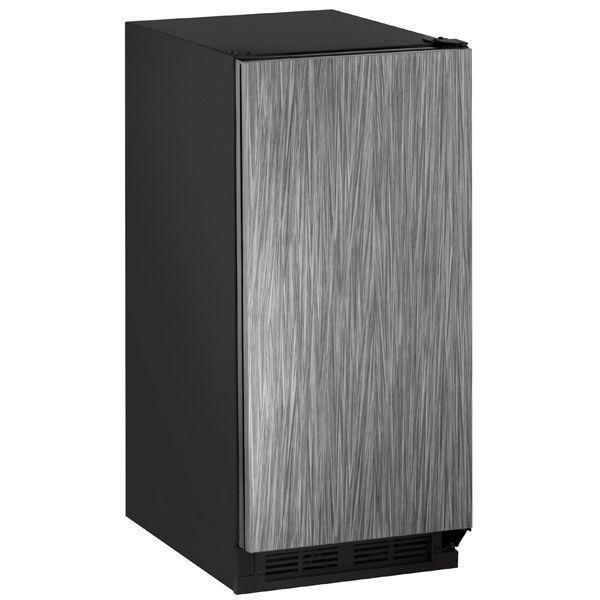 "U-Line1215r 15"" Refrigerator With Integrated Solid Finish (115 V/60 Hz Volts /60 Hz Hz)"