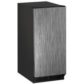 "1215r 15"" Refrigerator With Integrated Solid Finish (115 V/60 Hz Volts /60 Hz Hz)"