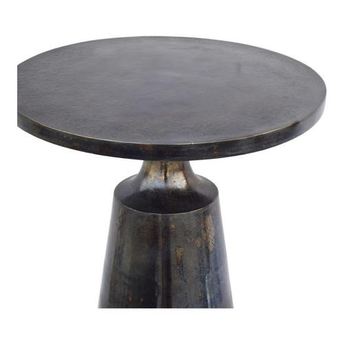 Sonja Accent Table