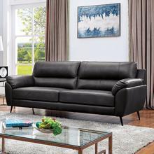 See Details - Clarke Sofa