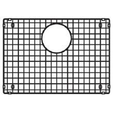 Stainless Steel Sink Grid - 234061