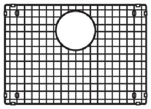 Stainless Steel Sink Grid - 234061 Product Image