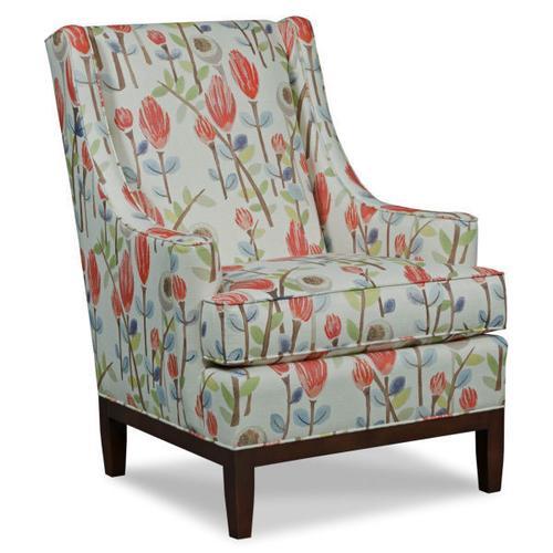 Product Image - Sharon Lounge Chair