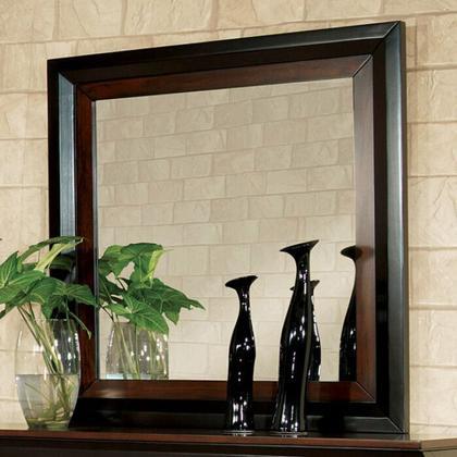See Details - Patra Mirror