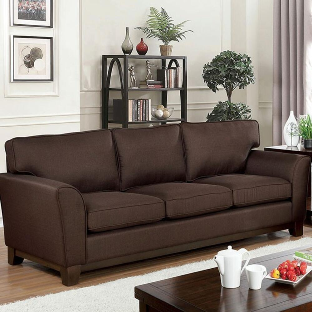 Caldicot Sofa