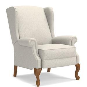 Jennings High Leg Reclining Chair