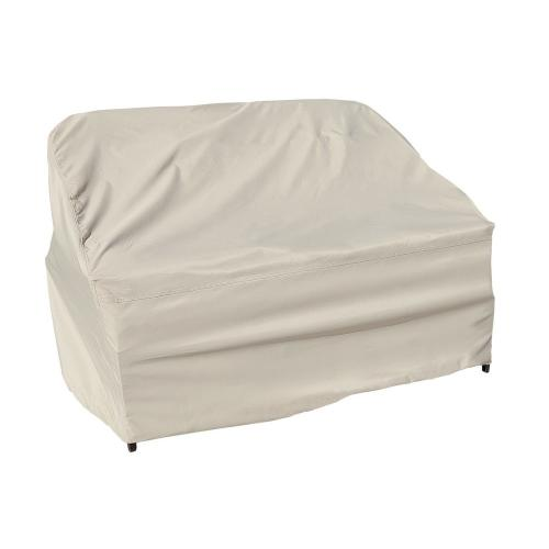 Standard Loveseat Furniture Cover