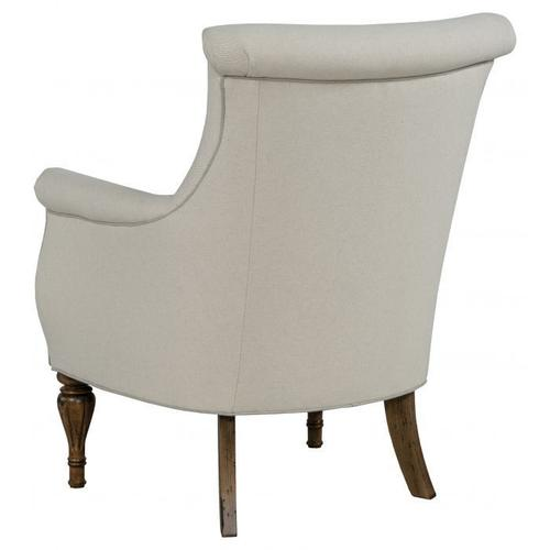 Fairfield - Cecilia Lounge Chair