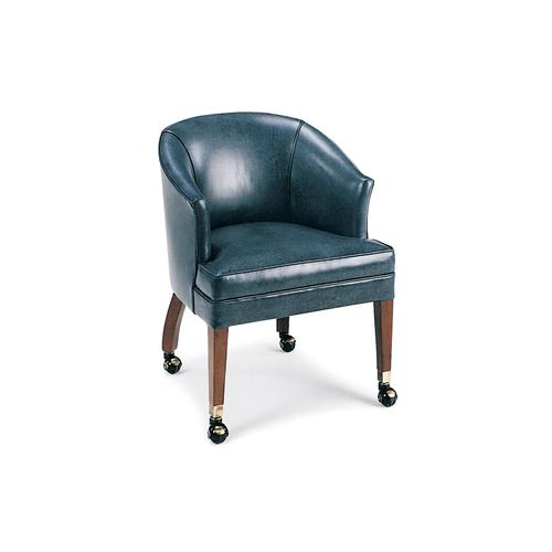 8321 PARTY CHAIR