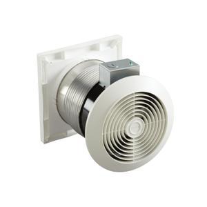BroanBroan® 6-Inch Through Wall Fan, 70 CFM