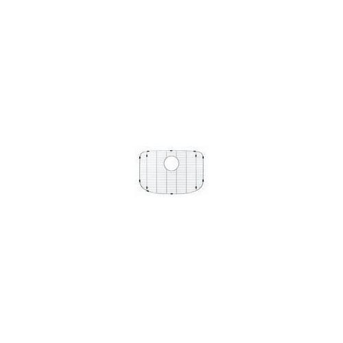 Stainless Steel Sink Grid - 230692