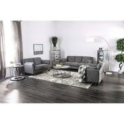 Love Seat Yazmin Product Image