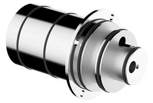 59916 Adapter Product Image