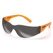 View Product - Lightweight, low-cost glasses help keep you protected and looking good.
