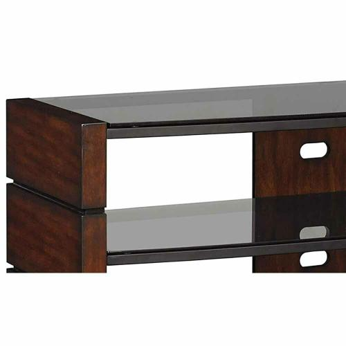 Cowles TV Stand