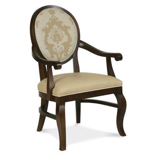 Product Image - Oakland Arm Chair