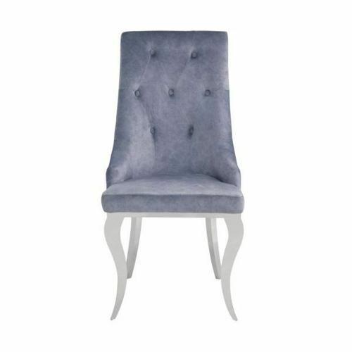 Acme Furniture Inc - Dekel Side Chair