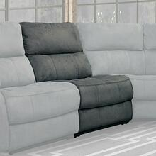 See Details - CHAPMAN - POLO Armless Chair