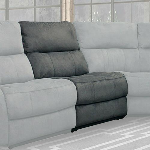 Parker House - CHAPMAN - POLO Armless Chair