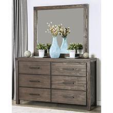 See Details - Rexburg Dresser