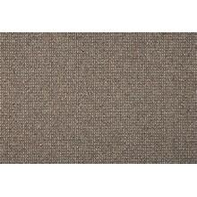Elements Mesa Flint Stone Broadloom Carpet