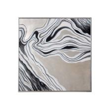 See Details - Marble Squared