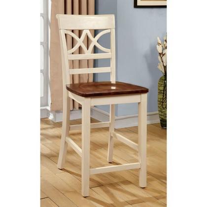 Torrington II Counter Ht. Chair (2/Box)