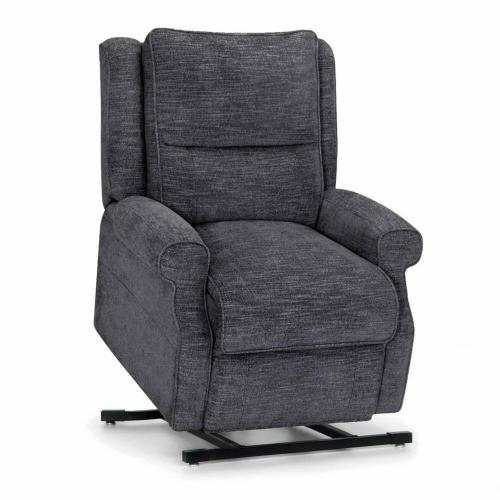Franklin Furniture - 690 Charles Lift Chair