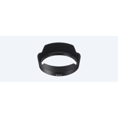 Lens Hood for SEL1635Z