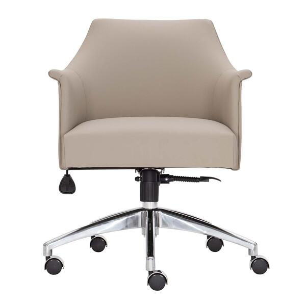 See Details - Tiemann Office Chair